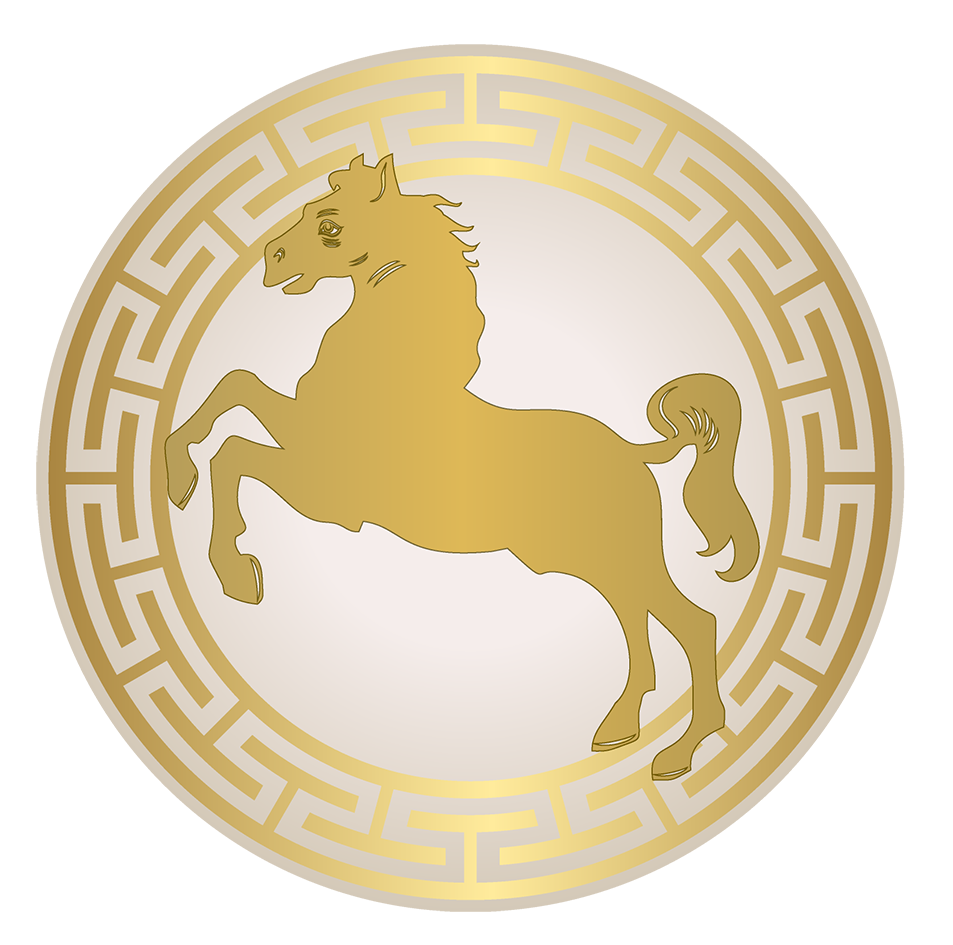 Astrological forecasts for the Horse in 2017