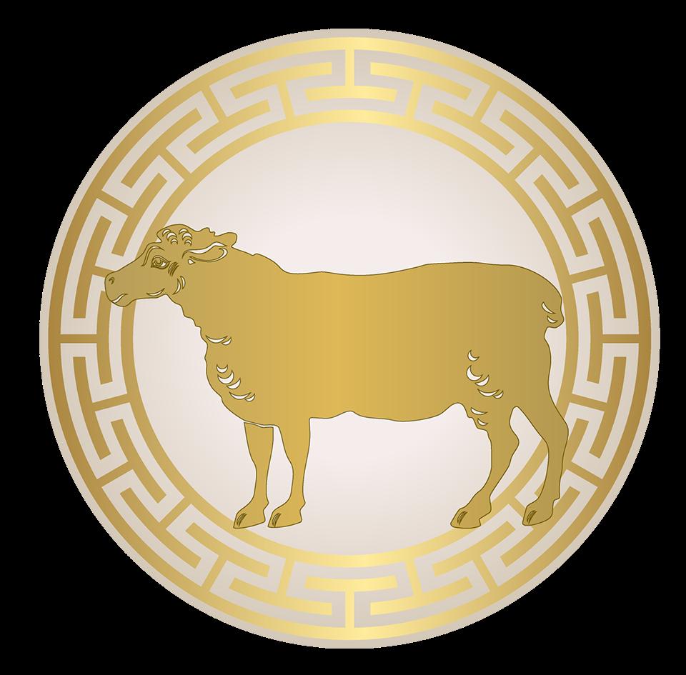 Prévisions astrologiques pour la Chèvre en 2017