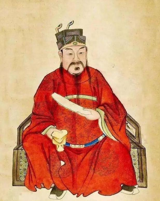 Le Tai Sui – 2e partie