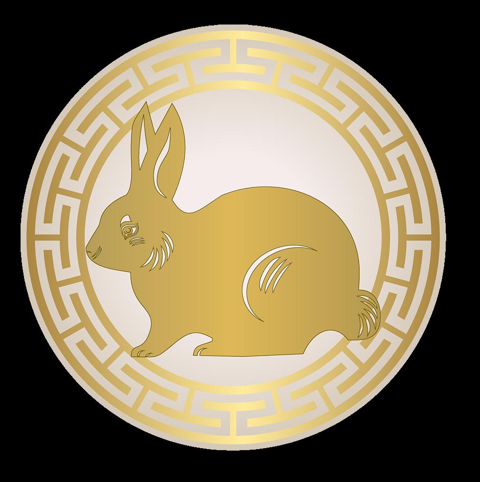Prévisions astrologiques pour le Lièvre en 2017