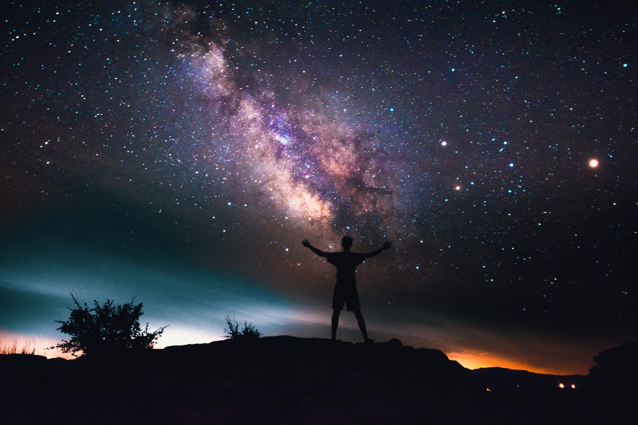 Comment activer réellement vos étoiles Hommes Nobles ?