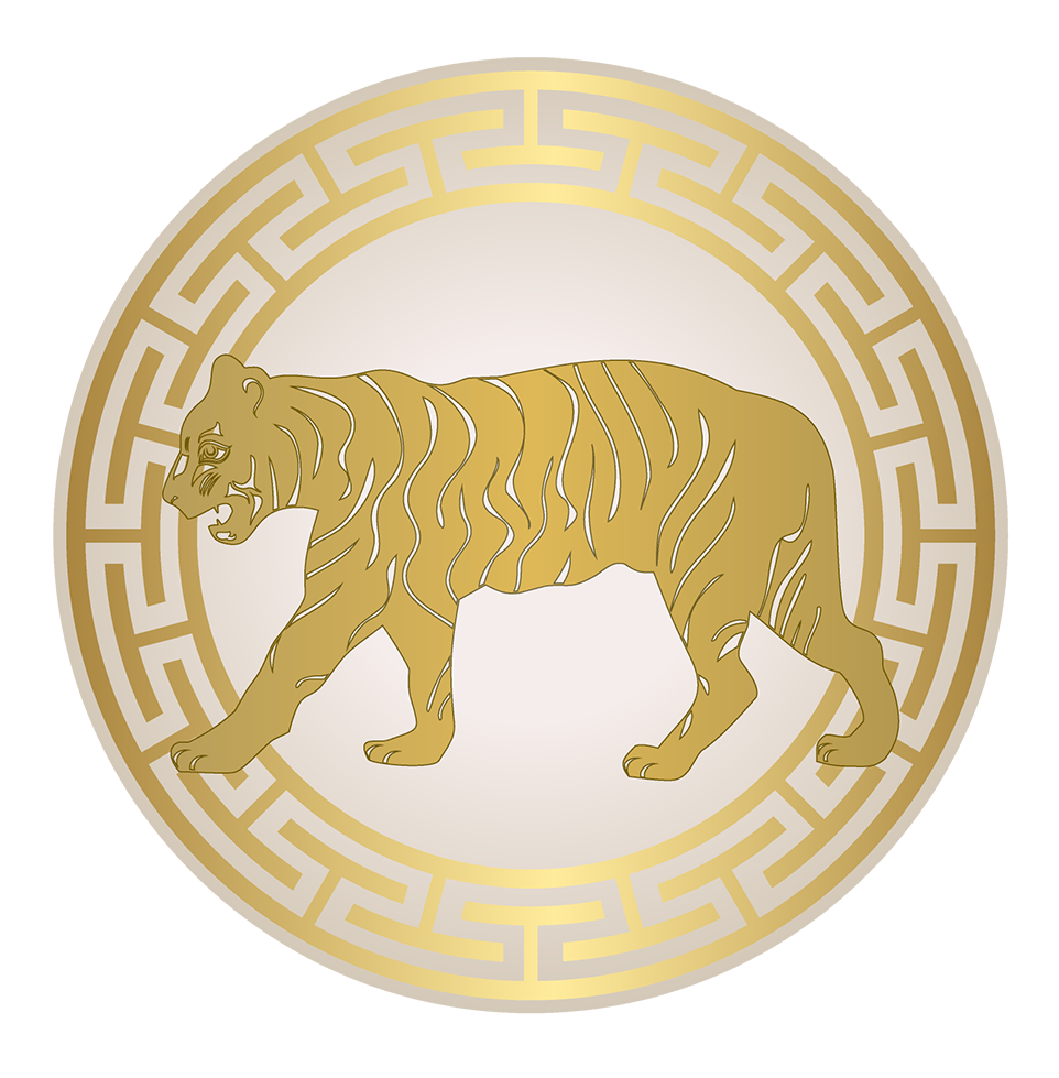 Astrological forecasts for the Tiger in 2017