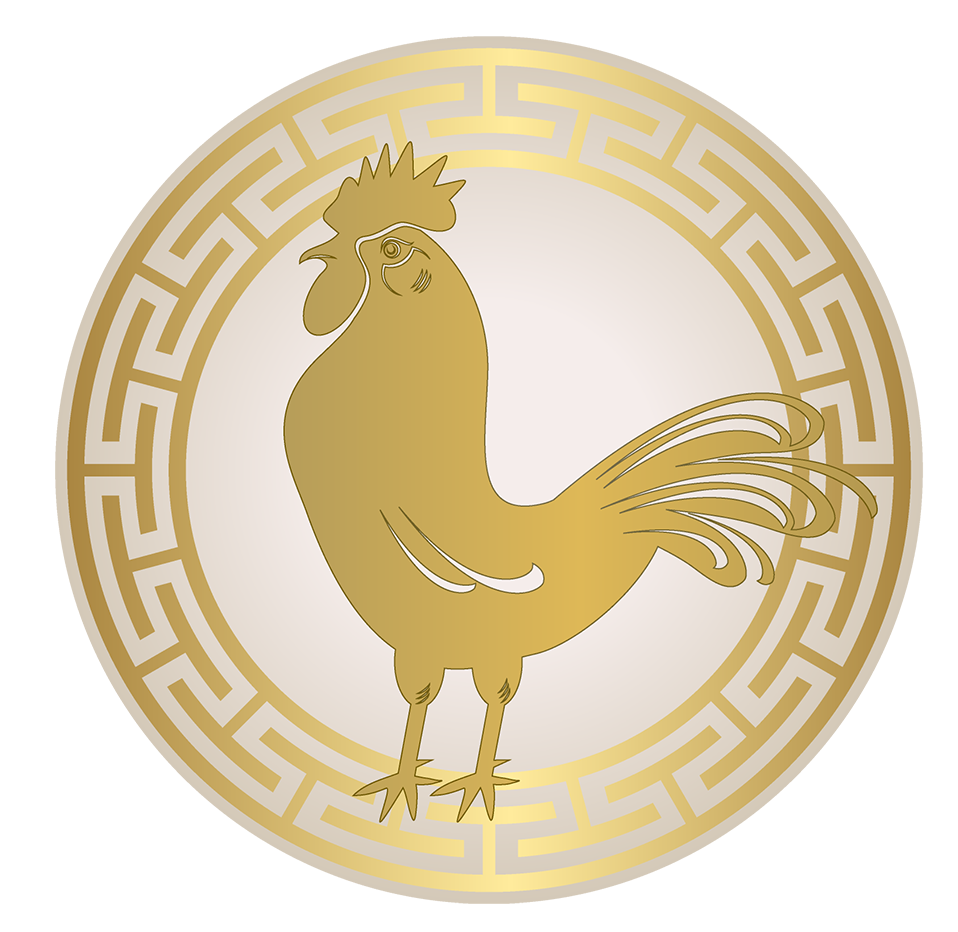 Astrological forecasts for the Rooster in 2017