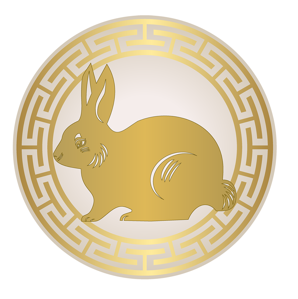 Astrological forecasts for the Rabbit in 2017