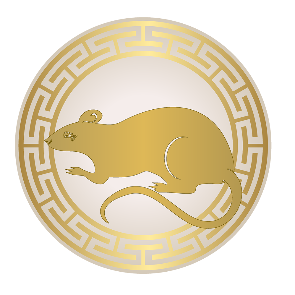 Astrological forecasts for the Rat in 2017