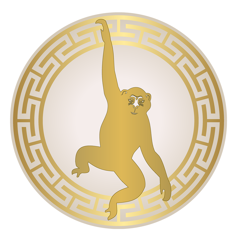 Astrological forecasts for the Monkey in 2017