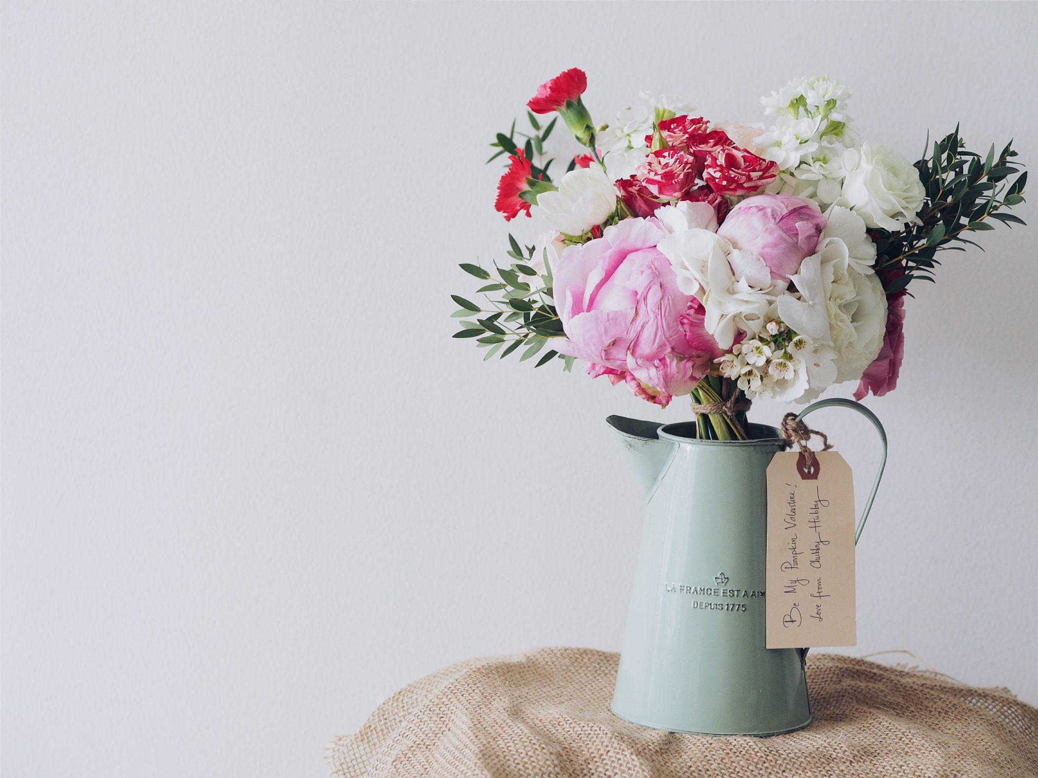 Your Peach Blossom stars: how to take advantage?